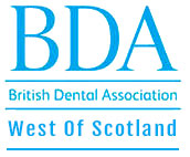 British Dental Association West of Scotland