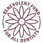 Ben Fund logo