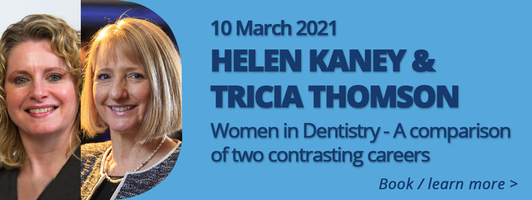 helen-tricia